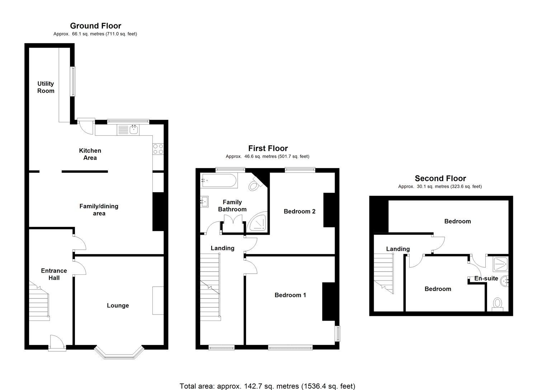 sle Floor Plan 100 Images Sle Plan 28 3