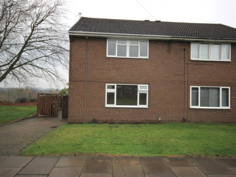 Old Hexthorpe, DONCASTER, DN4