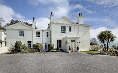 77 Properties For Sale In Torquay Office