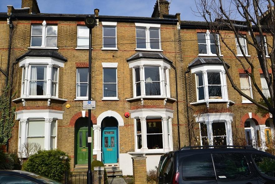 Winkworth Properties St George