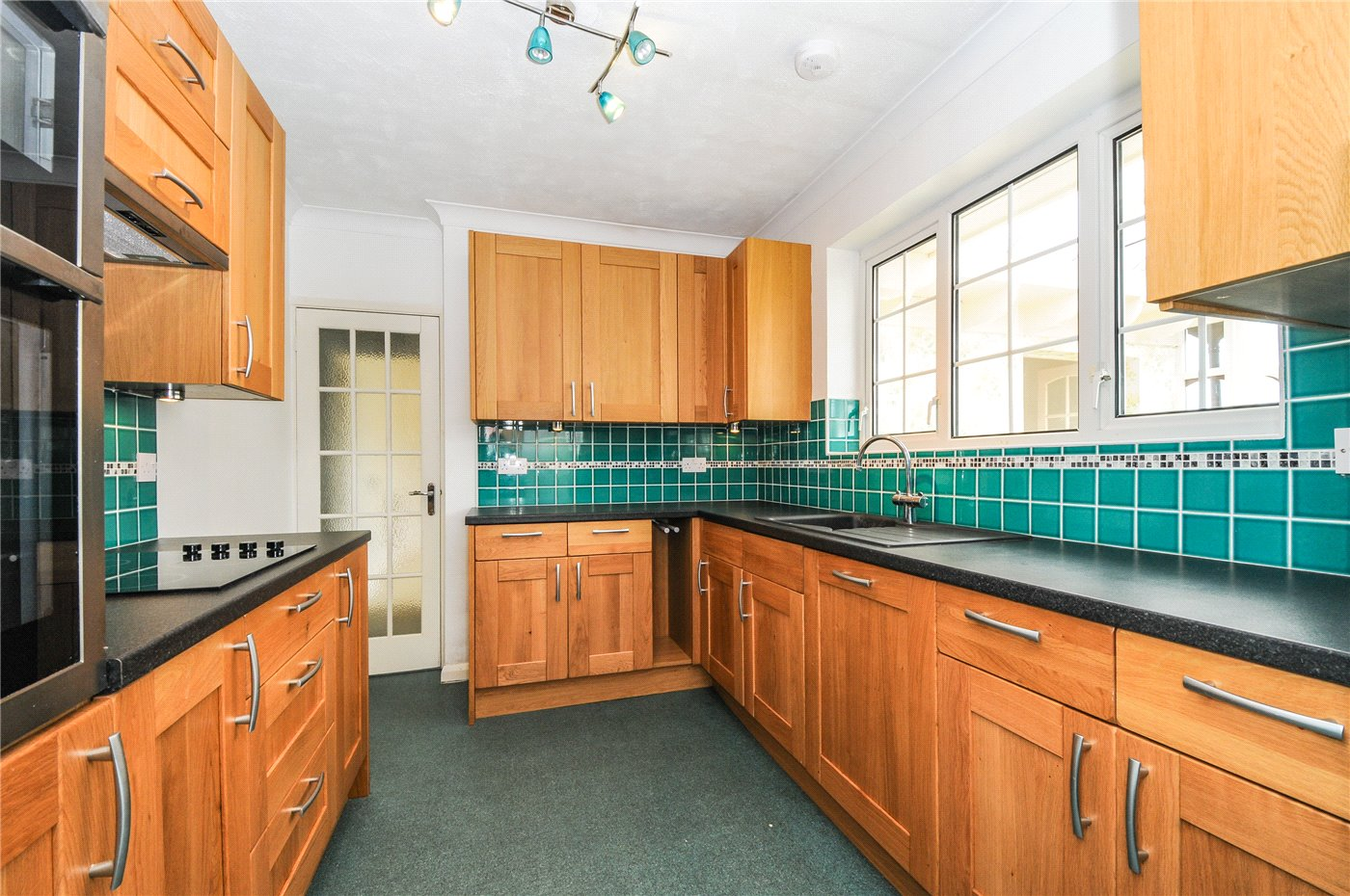2 bedroom property for sale in Foamcourt Waye Ferring Worthing
