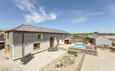 Properties For Sale In Camelford Cornwall