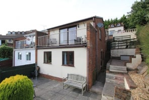 Properties for sale in West Country, Devon - page 6