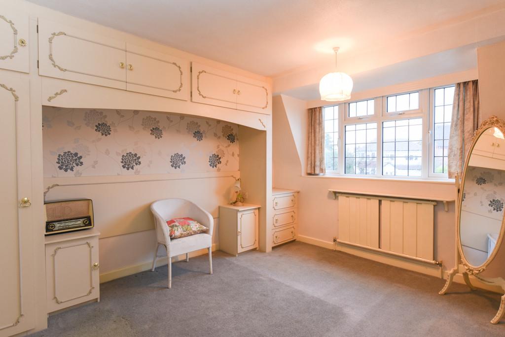3 Bedroom Property For Sale In Sundial Lane Great Barr Birmingham