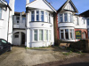 Claremont Road, Westcliff-On-Sea