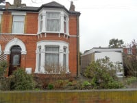 Craigton Road, Eltham, London