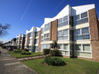 Malby Lodge, First Avenue, Westcliff-On-Sea