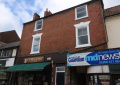 Apartment 4, 68 Bridge Street, Worksop