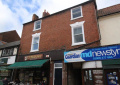 Apartment 5, 68 Bridge Street, Worksop