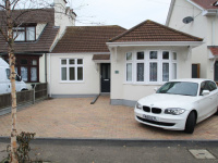 Pavilion Drive, Leigh on Sea