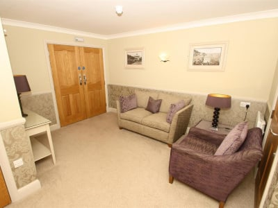 Elmtree Lodge, Cranleigh Drive, Leigh-On-Sea
