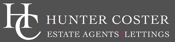 Hunter Coster Estate Agents