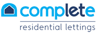 Complete Residential Lettings logo