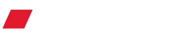 Shouler & Son logo