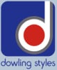 Dowling Styles logo