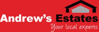 Andrews Estates logo