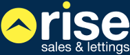 Rise Sales and Lettings logo