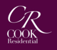 Cook Residential logo