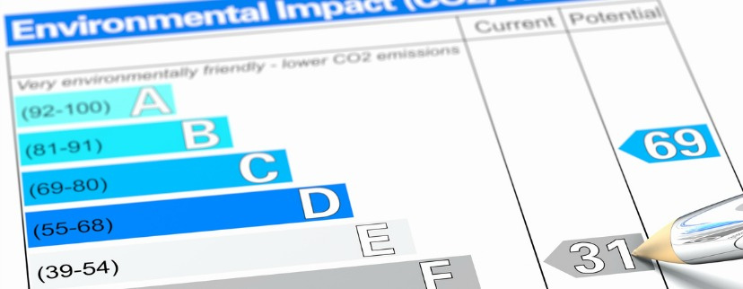 Changes to EPC Rules
