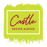 Castle Estate Agents Ltd logo