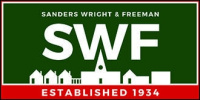 Sanders Wright & Freeman logo