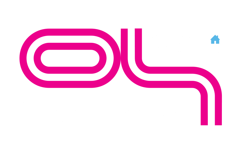 Move In Move Out logo