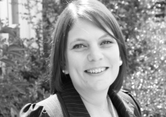 Rebecca  Underwood - Branch Manager, Huntingdon Leaders