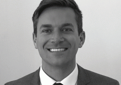 Greg Hall - Sales Manager , Brighton Marina Leaders
