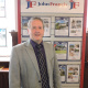 Neville Thomas - Branch Partner , Carmarthen Leaders