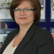 Davina Lewis - Branch Partner , Gorseinon Leaders