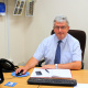 Steve Duckworth - Branch Partner, Tenby Leaders
