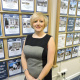 Karen Walters - Branch Manager, Pontardawe Leaders