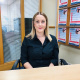 Ceri Pyart - Branch Manager, Milford Haven Leaders