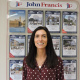 Kirsty Johnson - Branch Manager, Morriston Leaders