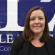 Rachel Sly - Branch Manager, East Grinstead Leaders