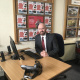 James King - Manager, Pembrokeshire Lettings Leaders