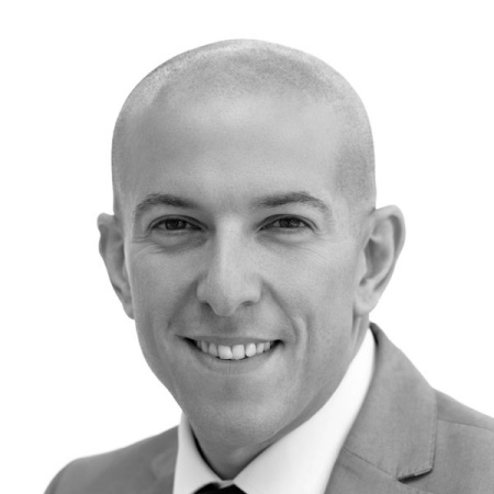 Marc Lissen - Lettings Manager