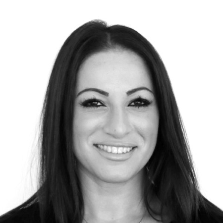 Maria Evlogimenou - Head of Property Management