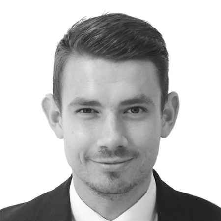 Ryan Dipple - Lettings Manager