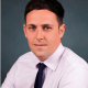 Matthew Lacey - Branch Manager / Valuer, Rothley Leaders
