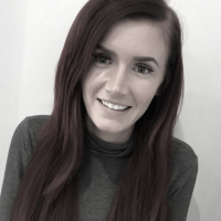 Emma Wood - , Derby City Cornmarket Leaders