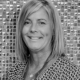 Melanie Murchie - Senior Branch Manager, Derby City Cornmarket Leaders