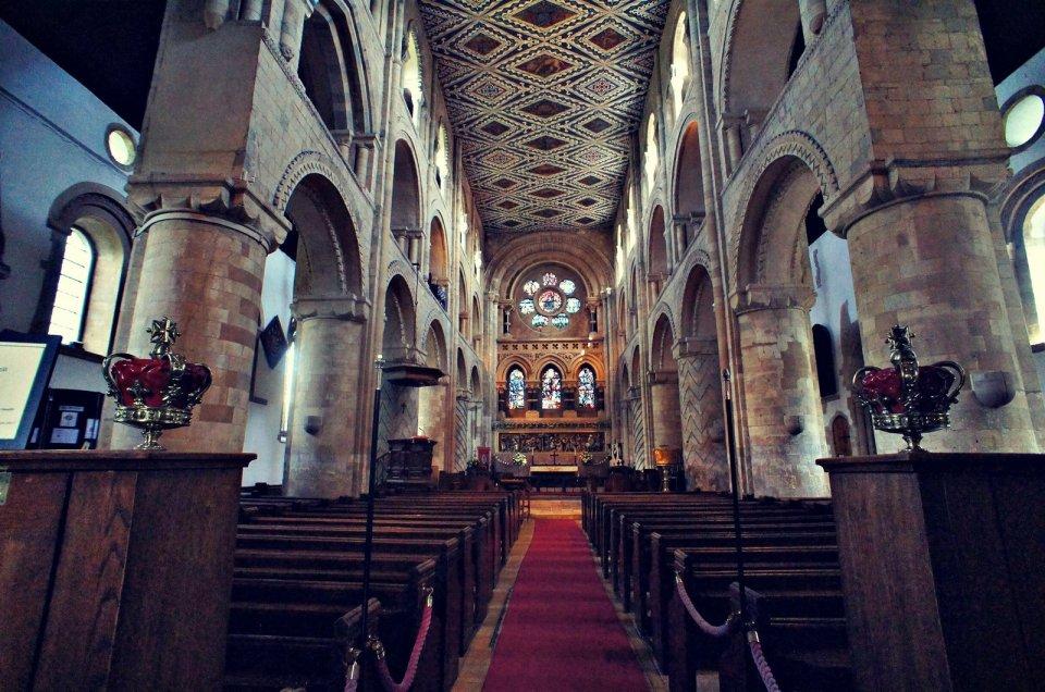 dating in waltham abbey