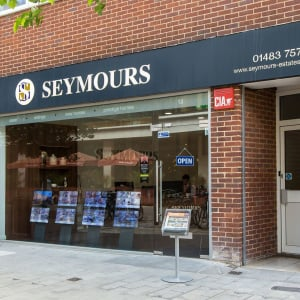 Woking Lettings