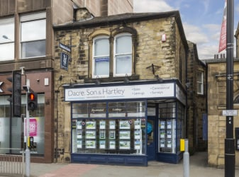 Estate Agents Keighleydacre Son Hartleyletting Agents
