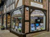 Haslemere Lettings