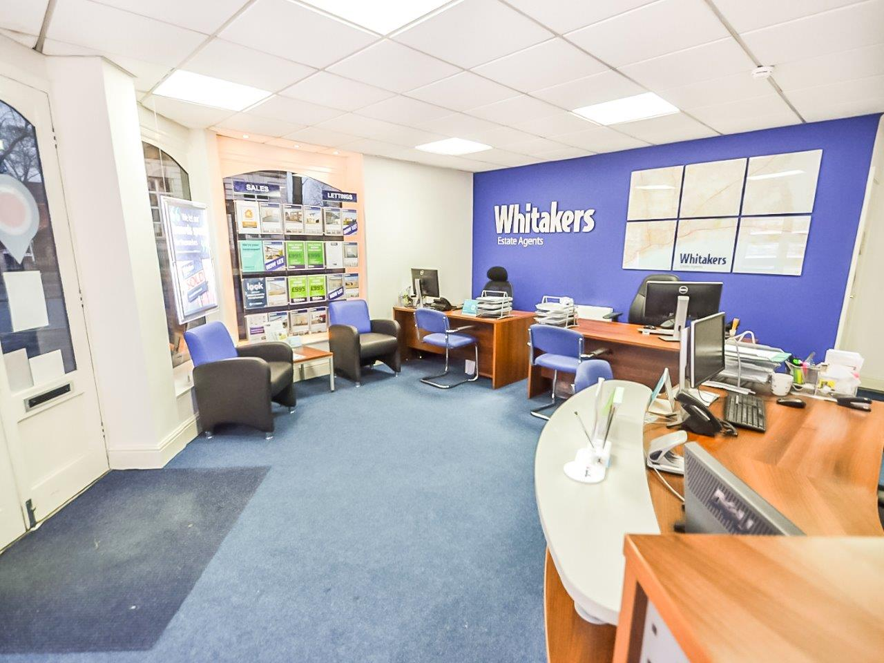 Whitakers | Hull Lettings | Branch image 3