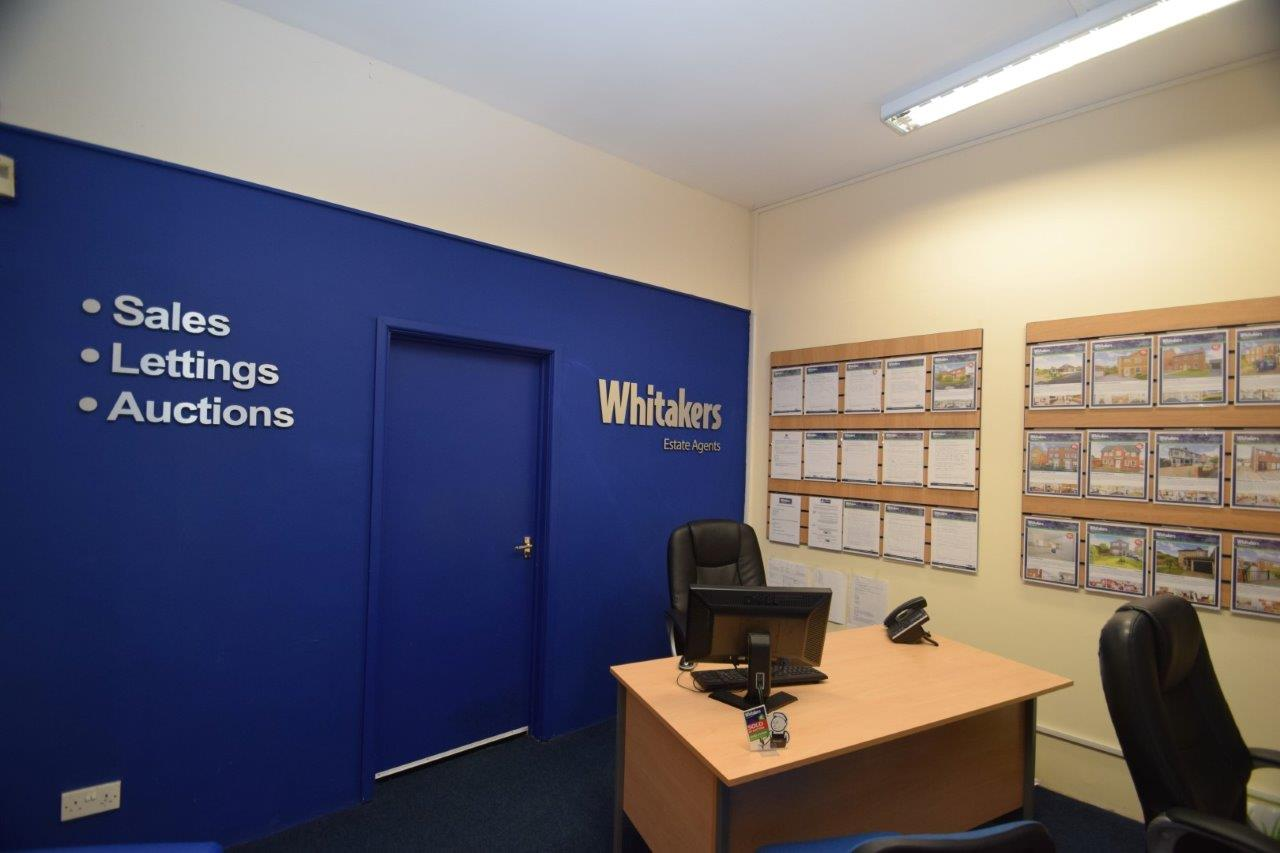 Whitakers | Sutton | Branch image 3
