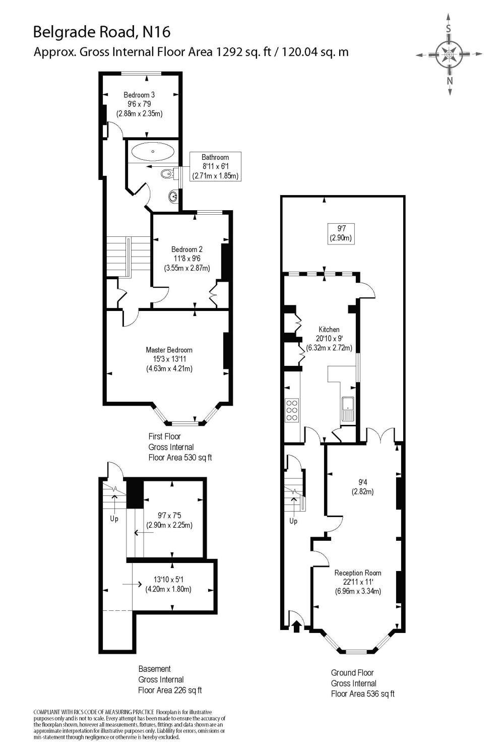 100 Floor Plan Area Calculator Bedrooms Floor Plan
