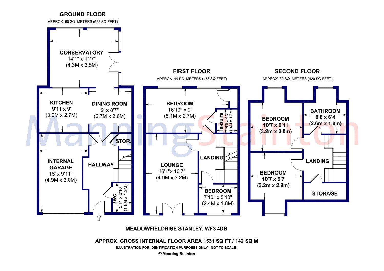 60 sq mtr to sq ft 100 60 sq mtr to sq ft best 25 small for 100 floors floor 60